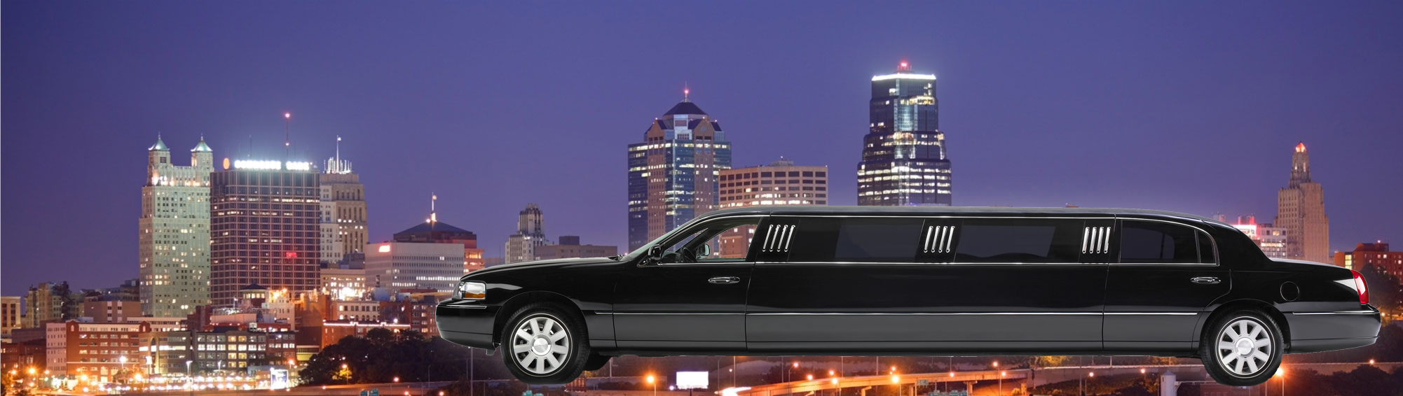 Curbside Limo